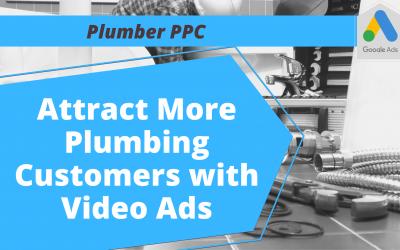 Attract More Plumbing Customers