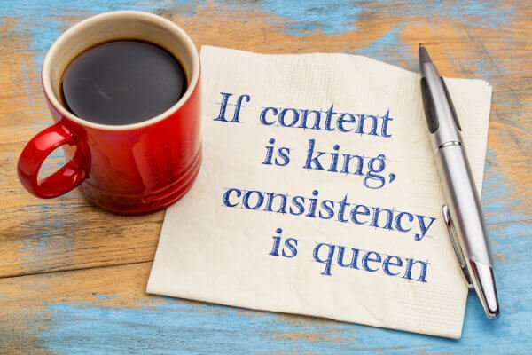content is king quote