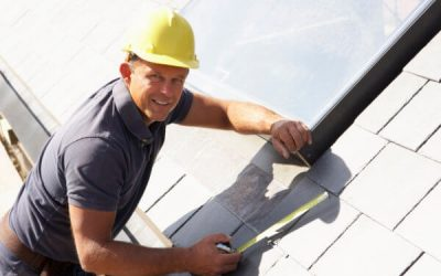 Effective Ways To Grow Your Roofing Business in 2021